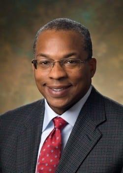 Howard R. Epps, MD
