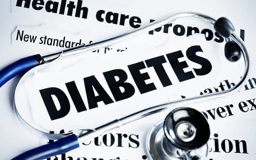 Diabetes Initiative